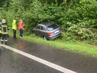 Weiterlesen: Verkehrsunfall auf der B243 Richtung Osterode