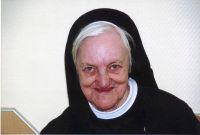 Weiterlesen: Ordensschwester vermisst - wer hat sie gesehen?