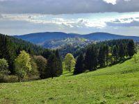 Weiterlesen: Lauter Berge