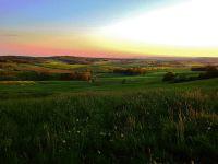 Weiterlesen: Königshagener Feldmark
