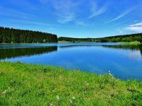 Weiterlesen: Clausthal-Zellerfelder Seenplatte