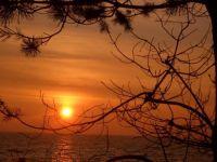 Weiterlesen: Sunset