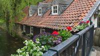Weiterlesen: Goslar ist auch bei Regen schön