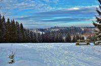 Weiterlesen: Winterwanderung bei Hohegeiß
