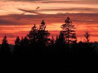 Weiterlesen: Abendrot im Oberharz