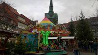 Weiterlesen: Auf dem Weihnachtsmarkt in Osterode