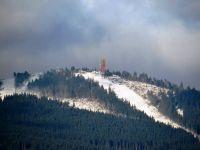 Weiterlesen: Der neue Turm auf dem Wurmberg