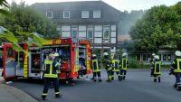 Weiterlesen: Feuerwehr übt am alten Hotel Zoll