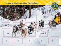 Weiterlesen: Gewinnzahlen Lions-Kalender 2020