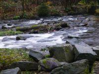 Weiterlesen: Montan-Historische Wanderungen: Teil sechs