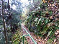 Weiterlesen: Montan-Historische Wanderungen: Teil neun