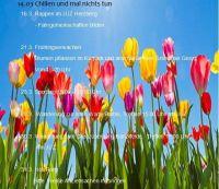 Weiterlesen: Programm März