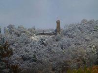 Weiterlesen: Montan-Historische Wanderungen: Teil 22