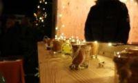 Weiterlesen: 1. Sozialer Weihnachtsmarkt