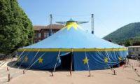 Weiterlesen: Circus Baldini 2018