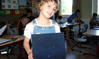 Weiterlesen: Grundschul-Projektwoche 2017