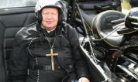 Weiterlesen: Human Biker Day 2015