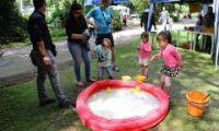 Weiterlesen: Exide Kinder- und Familienfest 2015