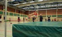 Weiterlesen: NLV-Hallenkreismeisterschaften 2015
