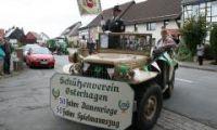 Weiterlesen: 50 Jahre Schalmeienzug Osterhagen