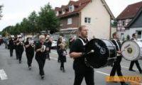 Weiterlesen: Schützenumzug 2017 Bad Lauterberg