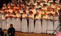 Weiterlesen: Carmina Burana