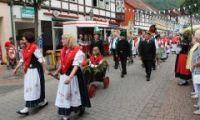 Weiterlesen: Harzer Heimattag
