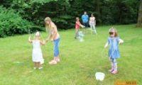Weiterlesen: Exide Kinder- und Familienfest 2017