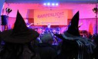 Weiterlesen: Walpurgisnacht im Kurpark