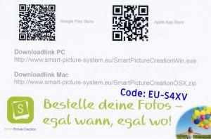 b_300_0_16777215_00_images_stories_com_form2content_p12_f13383_qrcodes.jpg