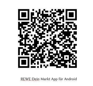 b_300_0_16777215_00_images_stories_com_form2content_p12_f13401_qr_code_android.jpg