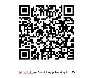 b_300_0_16777215_00_images_stories_com_form2content_p12_f13401_qr_code_apple.jpg