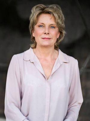 """Janette Rauch spielte im Fernsehen in vielen Serien mit, unter anderem in """"Notruf Hafenkante"""" und in """"Rote Rosen"""". (Foto: Märchenkosmos)"""