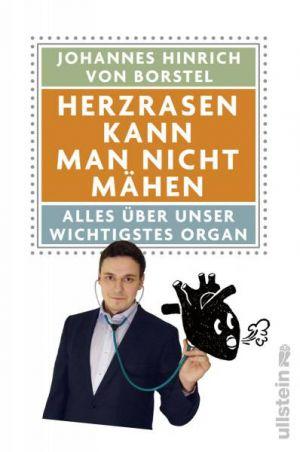 Das Cover des Bestsellers.