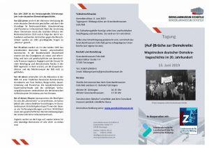 b_300_0_16777215_00_images_stories_com_form2content_p15_f10423_Flyer_Tagung_AufBrche_zur_Demokratie_am_13.06.19_Seite_1.jpg