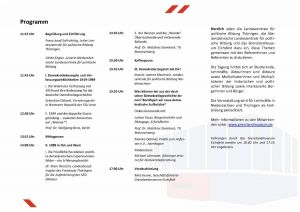 b_300_0_16777215_00_images_stories_com_form2content_p15_f10423_Flyer_Tagung_AufBrche_zur_Demokratie_am_13.06.19_Seite_2.jpg