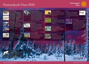 b_300_0_16777215_00_images_stories_com_form2content_p15_f10940_Kalender_2020_Rckseite.jpg