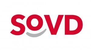 b_300_0_16777215_00_images_stories_com_form2content_p18_f13792_sovd_logo_neu.jpg