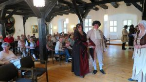 b_300_0_16777215_00_images_stories_com_form2content_p19_f10307_Schloss_Museumstag_2019_c.jpg