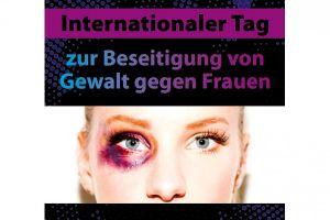b_300_0_16777215_00_images_stories_com_form2content_p19_f11299_Frauen_fr_Frauen_Filmabend_Tag.JPG