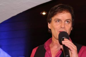 Felix Martin