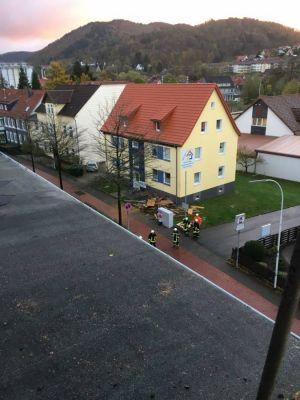 Foto: FW Bad Lauterberg