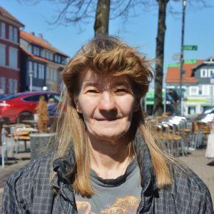 Elke Wustrau