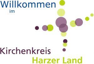 b_300_0_16777215_00_images_stories_com_form2content_p21_f10489_Logo_Kirchenkreis_Willkommen_2.jpg