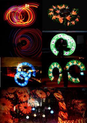 b_300_0_16777215_00_images_stories_com_form2content_p21_f15021_licht1.jpg