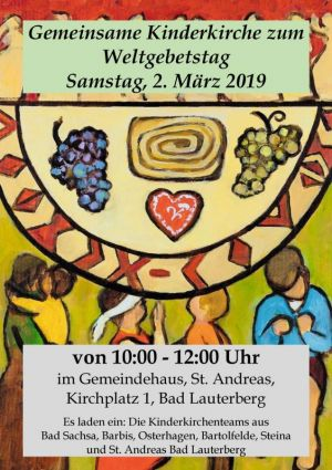 b_300_0_16777215_00_images_stories_com_form2content_p21_f9839_Plakat_fr_Kinderkirche_WGT_2._Entwurf_-1.jpg