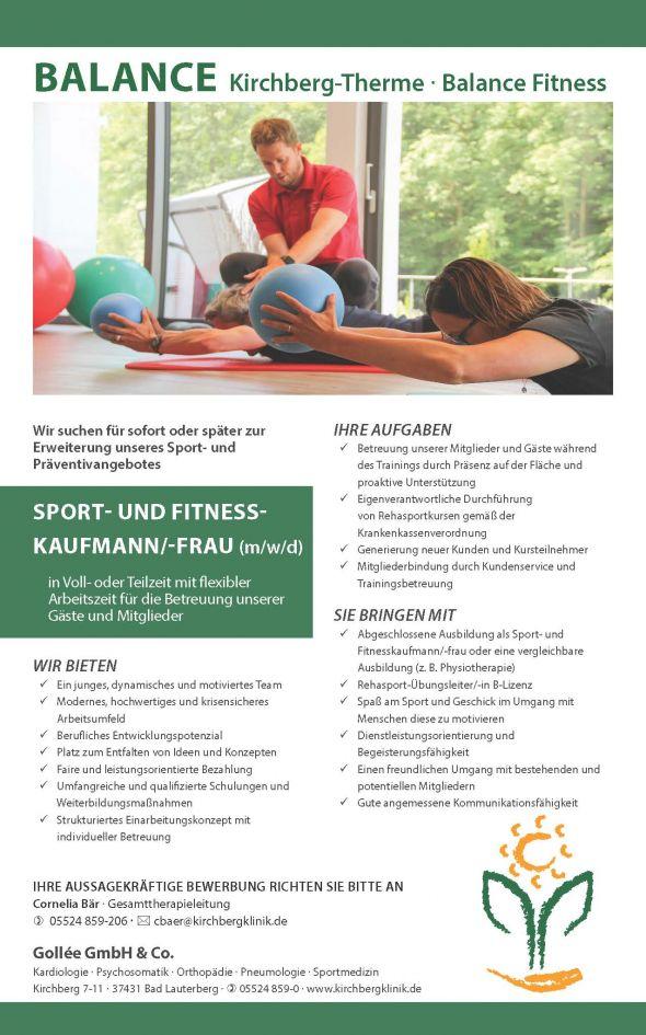 b_590_0_16777215_00_images_Dokumente_2021_09_Sport-_und_Fitnesskaufmann_a.jpg