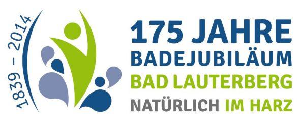 175 Jahre: Badejubiläum Bad Lauterberg
