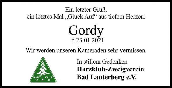 b_590_0_16777215_00_images_stories_com_form2content_p12_f13709_Harzklub_875x45.jpg