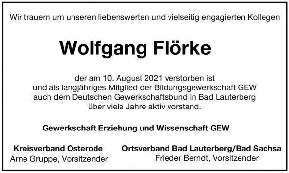 b_590_0_16777215_00_images_stories_com_form2content_p12_f14836_wolfgang_flrke.jpg